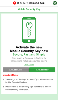Hidden Menu Invalid Sim Card Moto G6