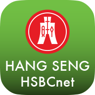 Download Hang Seng HSBCnet Mobile App and enjoy using Trade Transaction Tracker Now!