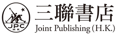 Joint Publishing outlets