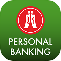 hang seng bank remittance smart form